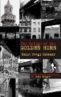 Bridge of the Golden Horn
