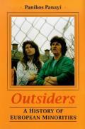 Outsiders: History of European Minorities