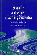 Sex and Women with Learning Disabilities
