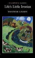 Selected Short Stories Wordsworth Classi