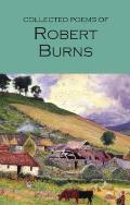 Works of Robert Burns