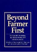 Beyond Farmer First