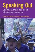 Speaking Out: Women's Economic Empowerment in South Asia