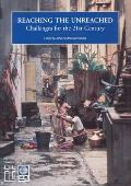 Reaching the Unreached: Challenges for the 21st Century