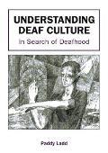 Understanding Deaf Culture In...