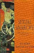 Sexual Anarchy Gender & Culture At The