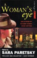 Womans Eye New Stories By The Best Women