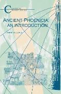 Ancient Phoenicia
