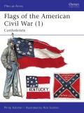 Flags of the American Civil War (1)