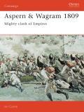 Aspern & Wagram 1809