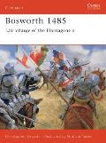 Bosworth 1485: Last Charge of the Plantagenets