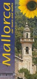 Mallorca: Car Tours and Walks