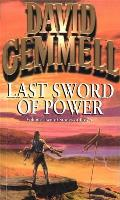 Last Sword Of Power Stones Of Power 02