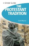 The Protestant Tradition