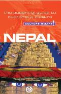 Culture Smart Nepal The Essential Guide to Customs & Culture
