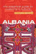 Albania Culture Smart The Essential Guide to Customs & Culture