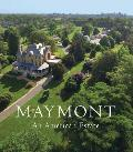 Maymont: An American Estate