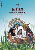 Miriam: The Big Sister's Secret