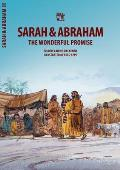 Sarah & Abraham: The Wonderful Promise