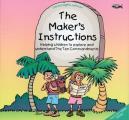 Makers Instructions Helping Children to Explore & Understand the Ten Commandments