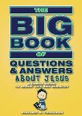 Big Book Of Questions & Answers About Je