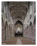 English Cathedral