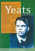 Yeats: The Irish Literary Revival and the Politics of Print