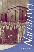Loyalism and Labour in Belfast: The Autobiography of Robert McElborough 1884-1952