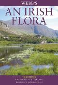 Webb's an Irish Flora