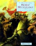 Norse Mythology The Myths & Legends