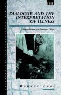 Dialogue and the Interpretation of Illness