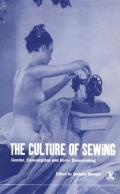 The Culture of Sewing