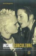 Inside Subculture: The Postmodern Meaning of Style