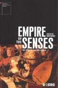 Empire of the Senses: The Sensual Culture Reader