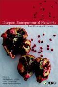 Diaspora Entrepreneurial Networks: Four Centuries of History