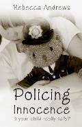 Policing Innocence