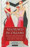 Adorned In Dreams Fashion & Modernity