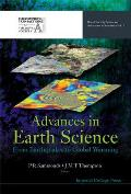 Advances in Earth Science: From Earthquakes to Global Warming