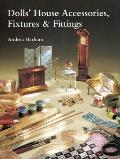 Dolls House Accessories Fixtures & Fittings