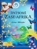 Iintsomi Zase-Afrika