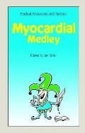 Medical Anecdotes and Humour: Myocardial Medley