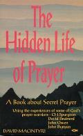 Hidden Life of Prayer