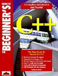 Beginners Guide To C++