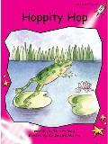 Hoppity Hop