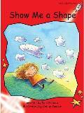 Show Me a Shape