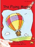 The Flying Monkey
