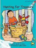 Hunting for Treasure