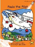 Paulo the Pilot