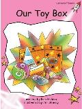 Our Toy Box