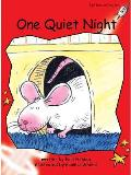 One Quiet Night